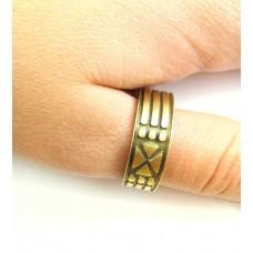 Финансовое кольцо