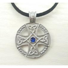 Амулет Кельтский Крест