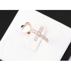"Кольцо ""Ring Love"""